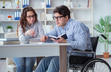 How to get the most out of your NDIS consumables budget   ISM