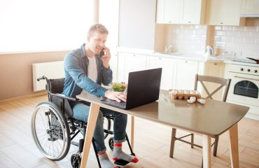 Spending your leftover NDIS budget the right way   ISM